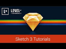 how to download sketch for free mac osx youtube