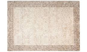 Rug 7x10 Rizzy Home Rugs Clearance The Dump America U0027s Furniture Outlet