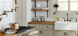 Design Kitchen Accessories Kitchen Accessories Design Part 20 View In Gallery Kitchen