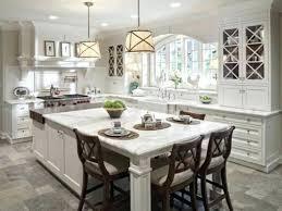 kitchen islands that seat 6 kitchen island table seats 6 kitchen design a kitchen