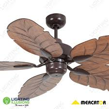traditional ceiling fans ceiling fans lighting illusions online
