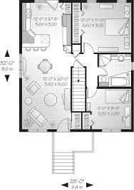 home plan architects 30 best guest house ideas images on guest houses
