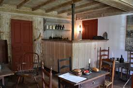 passion for the past colonial travel taverns the pulse of 18th the