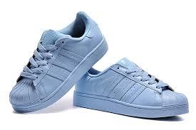 adidas superstar light blue best gifts shoes adidas superstar womens blue black friday deals