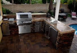 garden kitchen design home and garden kitchen designs home decoration design