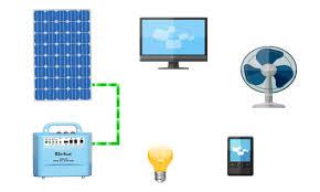 solar light for home solar home lights