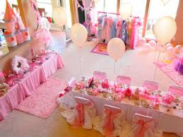 party decorations the inimitable looks for princess party decorations my decor ideas
