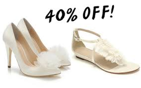 wedding shoes sale loeffler randall bridal sale designer wedding shoe sale