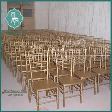 wholesale chiavari chairs for sale aliexpress buy buy chiavari chairs wholesale from reliable