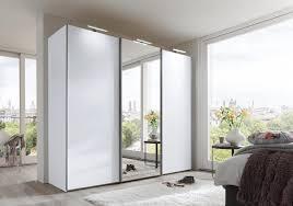 nolte schlafzimmer moderner 3 türiger schwebetürenschrank nolte germersheim mit