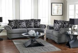 living room sets for sale living room sets under 600 living room extraordinary living room