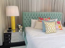 decorating elegant bedroom design by interdesign with comfortable