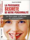 ... Le livre pour s'affirmer et communiquer Daniel Allemann. Guide (broché). - 9782853273329