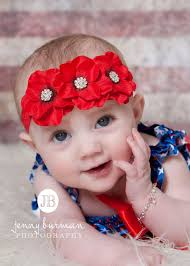 baby hair bows best 4th of july baby headbands hair bows 2013 girlshue