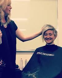 reece corbin 13 photos hair salons 13001 worldgate dr