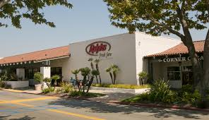 ralphs 1500 n moorpark rd thousand oaks ca grocery stores mapquest