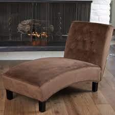 Oversized Chaise Lounge Sofa Furniture Chaise Lounge Couch Buy Chaise Lounge Chair