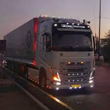 2016 volvo 18 wheeler tag mack truck instagram pictures u2022 instarix
