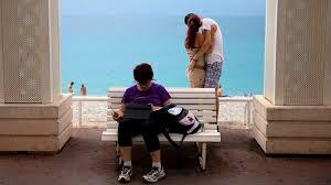 flibanserin viagra für frauen in den usa zugelassen zeit online