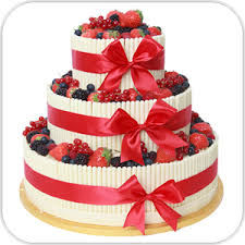 birthday cake designs birthday cake design 2017 android apps on play