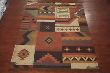 Patchwork Area Rug Jute Patchwork Area Rugs Ebay