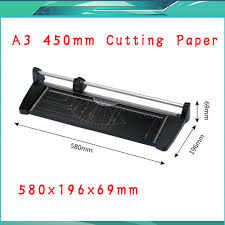 parts trimmer promotion shop for promotional parts trimmer on