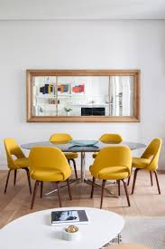 Yellow Room 102 Best Modern Color Inspiration Yellow Images On Pinterest