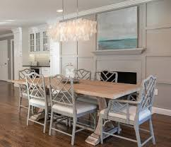 West Elm Dining Room Chairs Best 25 Trestle Dining Tables Ideas On Pinterest Restoration