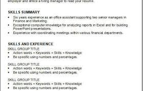 resume stunning waitress resume waitress resume samples waitress