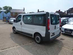 opel movano 2016 lhd 2013 opel vauxhall vivaro 2 0 cdti 9 seater minibus