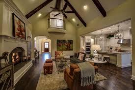 28 home place interiors home place interiors june 2012