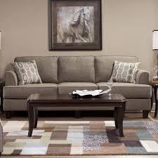 Custom Sectional Sofa Sofas Wonderful Sleeper Sofa Mattress English Roll Arm Sofa
