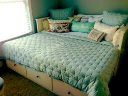 bedroom endearing daybed ikea ikea hemnes daybed ikea hemnes