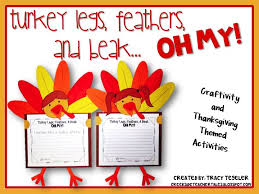 131 best thanksgiving veterans day november images on