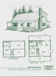 great floor plans small cabins floor plans good home design simple at design a room