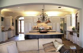 2 island kitchen 2 island kitchen island kitchen best islands page eleven on sich