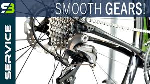 jeep comanche mountain bike how to adjust gears on bicycle front and rear derailleur