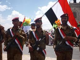 Us Commandos Enter Eastern Syria And Kill Senior Isis by Al Qaeda Insurgency In Yemen Wikipedia