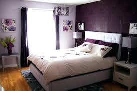 accessories for bedroom purple and grey bedroom accessories yellow bedroom accessories full
