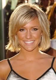 coupe de cheveux visage ovale les 25 meilleures idées de la catégorie coiffures pour visage oval