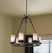 chandelier chandelier lighting teen chandelier black