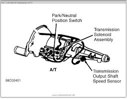 Wiring Diagram For A E825 Gem Golf Cart 1999 Dodge Ram Wiring Neutral Safety Dodge Ram 1500 Neutral Safety