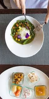 347 best delicious dishes images on pinterest royal caribbean