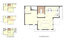 architecture delightful 3d floor plan software open source free