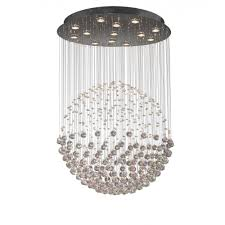 4 Ceiling Lights Dar Ceiling Lights 12 Decorative And Attractive Ways Of Look Of