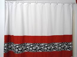 Threshold Medallion Shower Curtain by Curtains Coral Shower Curtain Shower Curtains At Target Polka