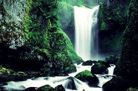 Washington waterfalls images State jpeg
