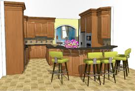 designing kitchen designing kitchens with sketchup sketchup for kitchen design