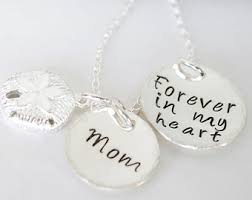 personalized remembrance jewelry grief personalized memorial jewelry with dragonfly