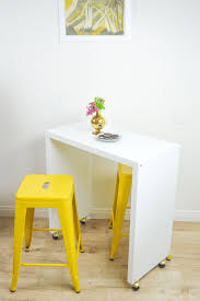 Ikea Hackers Kitchen Island 100 Diy Projects To Upgrade Your Home